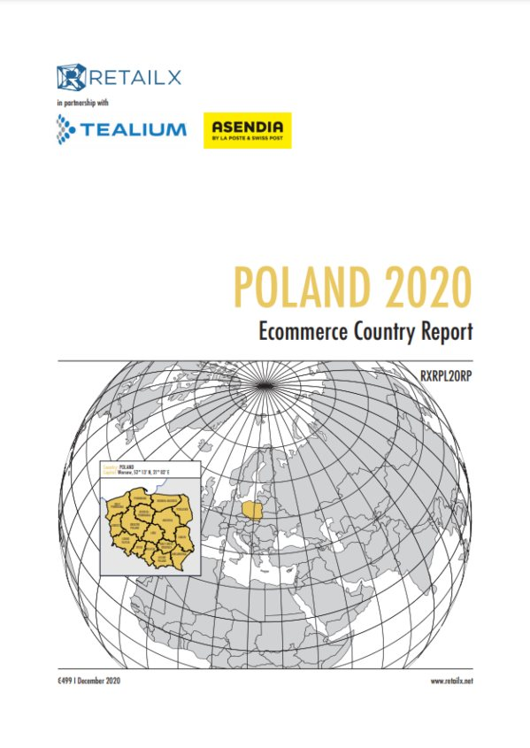 20_GLOBAL_Poland_RetailX_Front_Cover