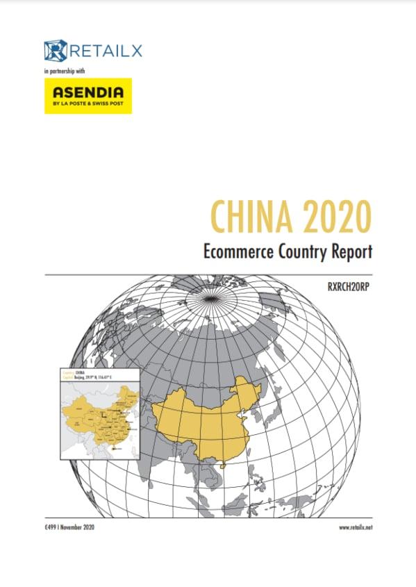 China_2020_E-commerce_Report_Cover