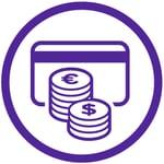 Money_2
