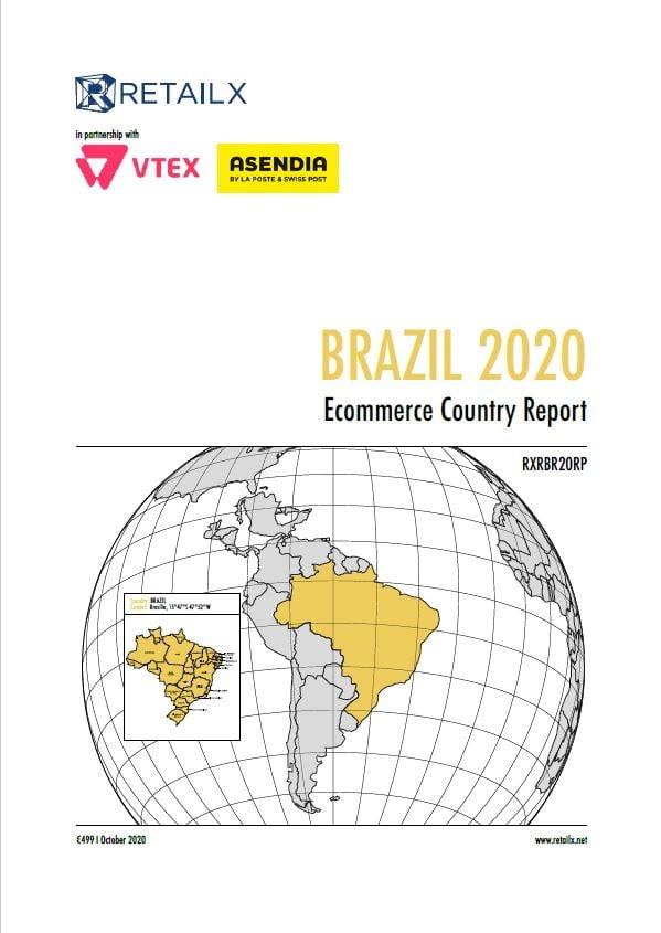 Brazil_2020_E-commerce_Report_Cover