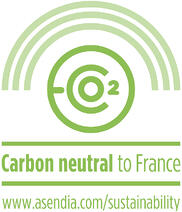 Carbon_neutral_France_green