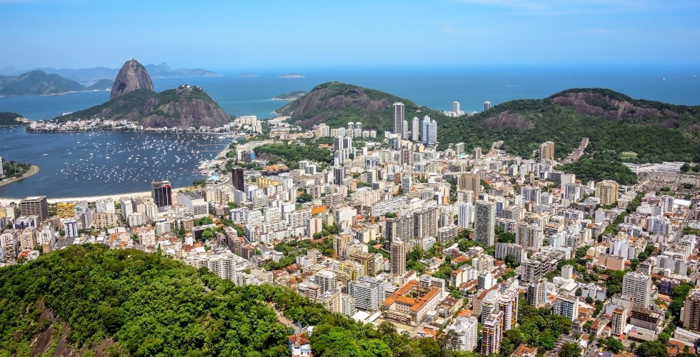 Ecommerce_Brazil_Report