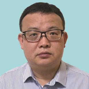 Paul Zhou-1
