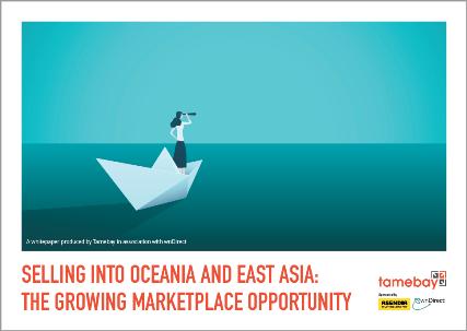 CTA_Whitepaper_Tamebay_Selling_into_Oceania_sponsored_by_Asendia