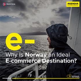 EN Norway Ebook Image-1