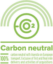 Carbon_neutral_green