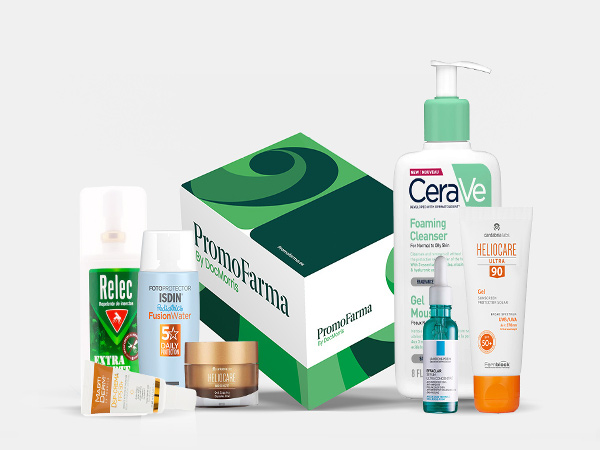 Caja_PromoFarma2021 v2